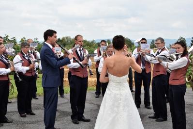 Hochzeit Margrit & Marcel - 18. August 2018_5