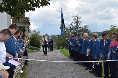 Hochzeit von Luzia & René, 16.9.2017_2