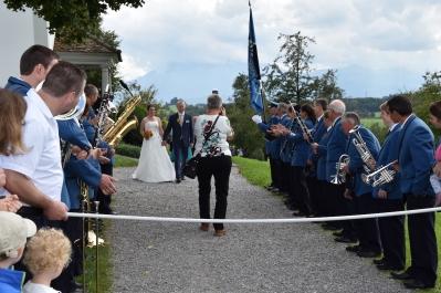 Hochzeit von Luzia & René, 16.9.2017_3