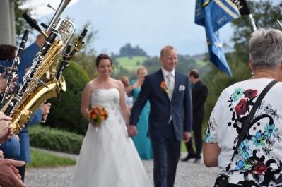 Hochzeit von Luzia & René, 16.9.2017_4