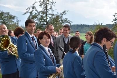 Hochzeit von Luzia & René, 16.9.2017_5