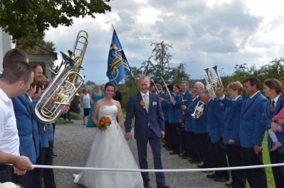 Hochzeit von Luzia & René, 16.9.2017_6