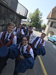 Kant. Musiktag in Eschenbach - 2. Juni 2018_1