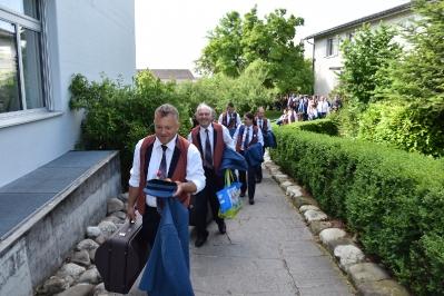 Kant. Musiktag in Eschenbach - 2. Juni 2018_2