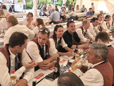 Kant. Musiktag in Eschenbach - 2. Juni 2018_3