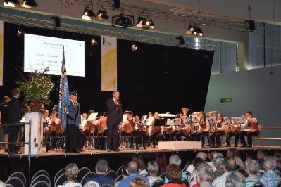 Kant. Musiktag in Eschenbach - 2. Juni 2018_4